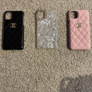 3 iPhone 11 Pro Max Cases for Sale in Laurel, MD