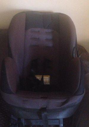 Baby Car seat for $35 for Sale in Warren, MI