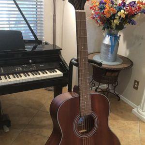 Brand new guitar for Sale in Avondale, AZ