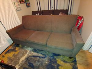 Couch for sale for Sale in Anchorage, AK