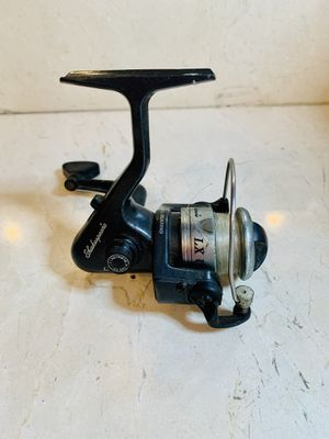 SHAKESPEARE LX ULS FISHING REEL for Sale in Reno, NV