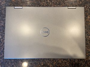 "Dell Inspiron 5579 - 15.6"" Touchscreen - 8GB - 1TB HD for Sale in Walkersville, MD"