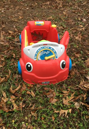 Car Toy for Sale in Greensboro, NC