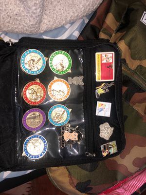Disney Pins for Sale in Artesia, CA