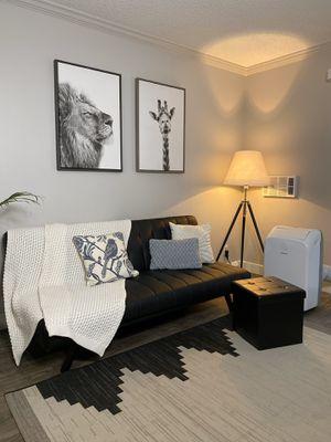 Sofa for Sale in Cupertino, CA