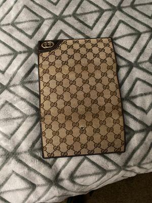 Gucci wallet for Sale in Ontario, CA