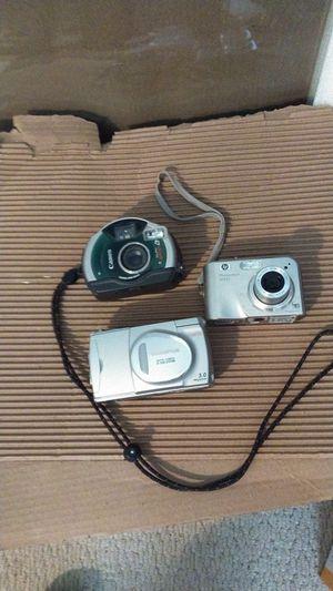 Cameras for Sale in Newark, DE
