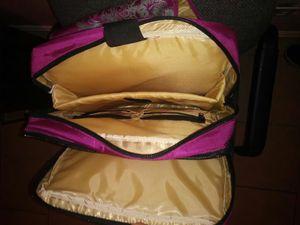 Laurex 17.3 in. Laptop Backpack for Sale in Houston, TX