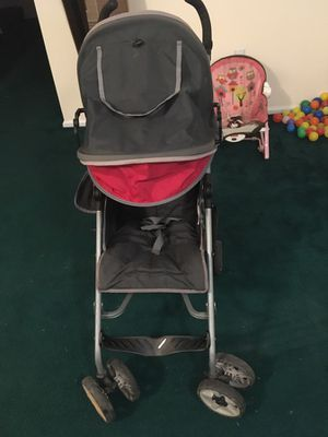 Stroller for Sale in Sterling, VA