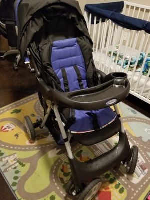 Graco stroller for Sale in Tampa, FL