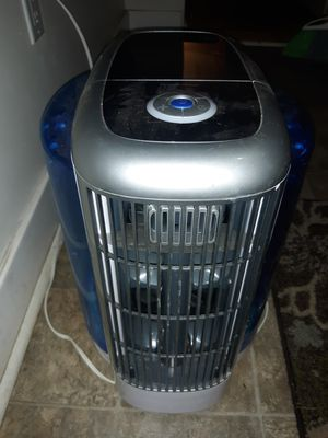 Humidifier for Sale in Portsmouth, VA