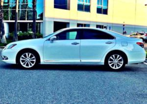 💝 _2O1O_ Lexus 3.5L 👐 for Sale in Cookeville, TN
