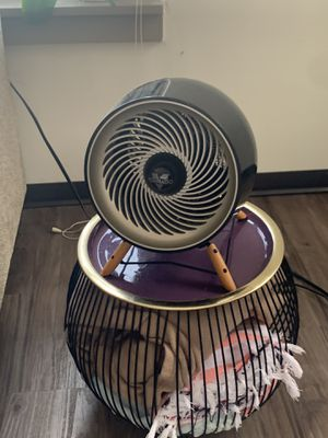 Heater for Sale in Chicago, IL