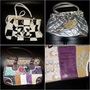 Purse for Sale in Evesham Township, NJ