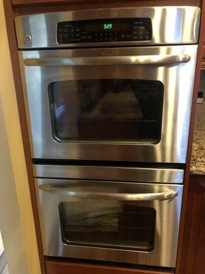 GE Profile kitchen appliances for Sale in Lake Bluff, IL