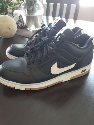 Nike air force 2 for Sale in Los Angeles, CA