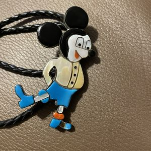 Vintage 1960s Rare Carol Kee Mickey Mouse. Bennett Pat.pend for Sale in Phoenix, AZ