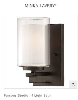 Light Fixtures for Sale in Salt Lake City, UT