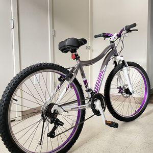 Genesis Bike 26 for Sale in Tacoma, WA