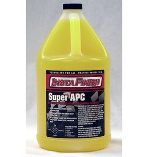 Car detailing supplies for Sale in Compton, CA