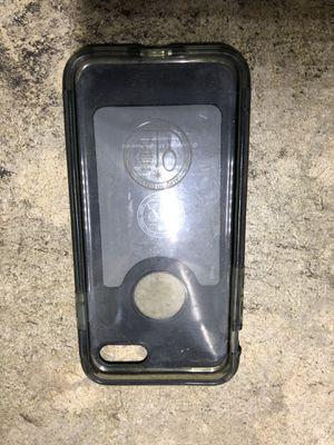 Iphone 5 for Sale in Lenexa, KS