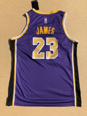 Allsizes lakers Jerseys for Sale in Chino, CA