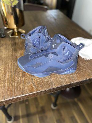 Jordan retro for Sale in Baton Rouge, LA