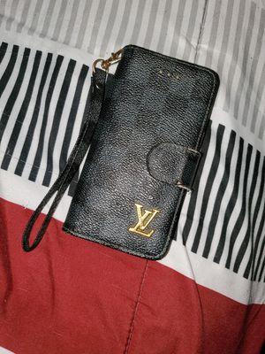 Louis Vuitton IPhone Case for Sale in Lexington, KY