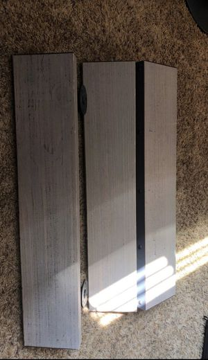 Wall shelves for Sale in Bakersfield, CA