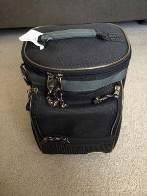 Golfpack cooler for Sale in Germantown, MD