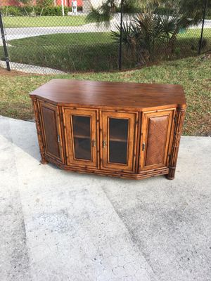 Entertainment Center DELIVERY AVAILABLE 🚗 for Sale in Bonita Springs, FL