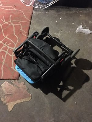 Jovial travel stroller for Sale in Chelsea, MA