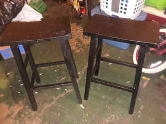 Bar stools for Sale in Vancouver,  WA