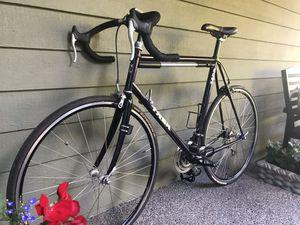 """Trek """"1420 Aluminum"""" Tall Frame, 21-Speed Road Bike (24"""", 61cm Frame) for Sale in Portland, OR"""