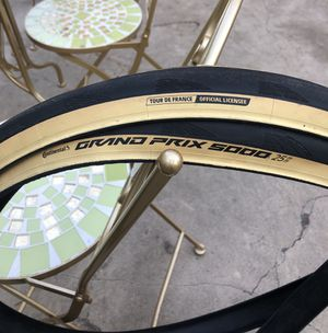 Continental GP5000 for Sale in South Gate, CA