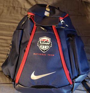"Nike Olymic sport backpack ""new for Sale in Philadelphia, PA"