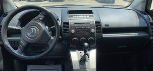 2010 Mazda 5 for Sale in Stone Mountain, GA