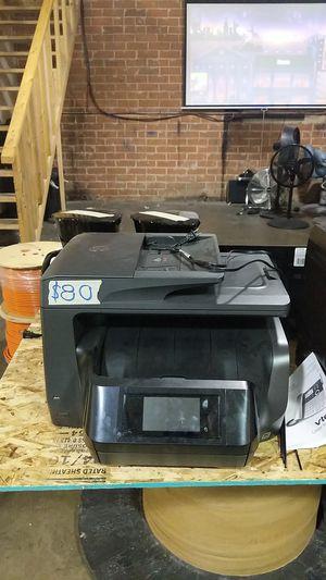 Printer for Sale in Albuquerque, NM