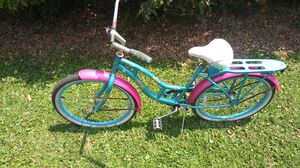 Schwinn del Mar cruiser for Sale in Avon Park, FL
