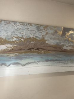 Wall Art Painting for Sale in Ellensburg,  WA
