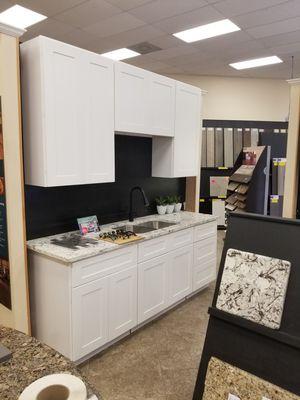 Redo your kitchen for Sale in San Antonio, TX