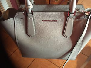 NEW MICHAEL KORS PURSE for Sale in Fort Wayne, IN