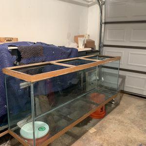 Aquarium for Sale in Atlanta, GA