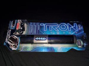 Tron legacy Baton Launcher for Sale in Fullerton, CA