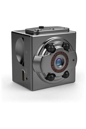 Mini security camera for Sale in Aurora, CO