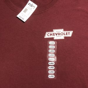 Assorted Tractor Supply Shirts (new) for Sale in Hopkins, SC