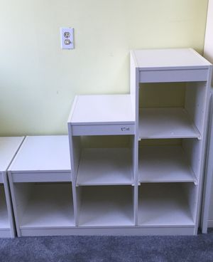 Shelving Unit for Sale in Takoma Park, MD