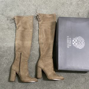 Vince Camuto Boots 7.5 Women for Sale in Parker, CO