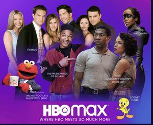 HBO gratis por 1 ano para los cliente s nuevos for Sale in Garland, TX
