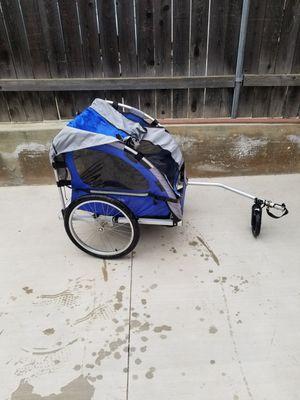 Bike trailer for Sale in Corona, CA